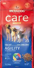 Meradog Care Agility
