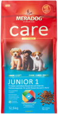 Meradog Care Junior 1