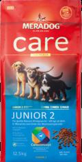 Meradog Care Junior 2