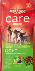 Meradog Care light