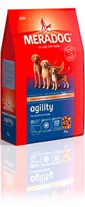4kg_agilityt