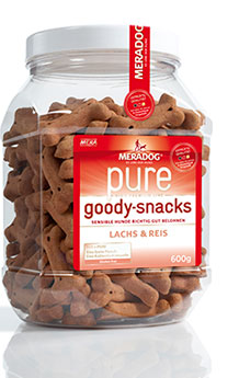 Goody-Snack_Lachs-Reis