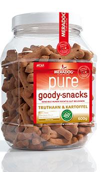 Goody-Snack_truthan-Kartofeljpg
