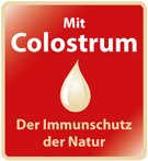 RTEmagicC_Colostrum_04.jpg