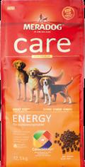 Meradog Care Energy