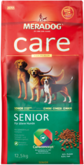 Meradog Care Senior
