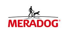 logo-meradog