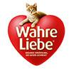 logo-wahre-liebe
