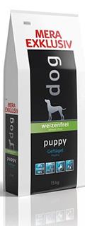 weizenfrei_puppy